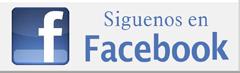 Facebook_Hazlo_Tu