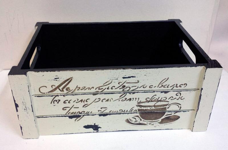 Hazlo tu manualidades barcelona cajas madera 10 2 hazlo t - Cajas de madera barcelona ...