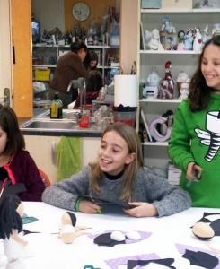 Hazlo_Tu_Manualidades_Barcelona_Fiestas_Cumpleanos_Adolescentes_3