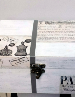 Hazlo_TU_Manualidades_Barcelona_Cajas_Madera_1_2