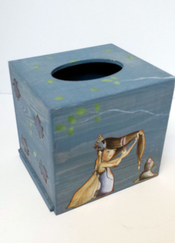 Manualidades hazlo t barcelona talleres de manualidades en madera - Cajas de madera barcelona ...