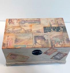 HazloTu_Manualidades_Barcelona_Decoraciones_en_cajas_de_madera_16
