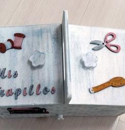 Hazlo_TU_Manualidades_Barcelona_Cajas_Madera_22