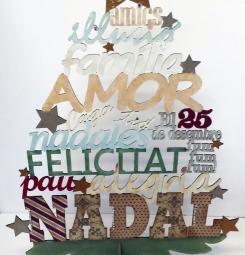 Hazlo_Tu_Manualidades_Barcelona_Decoracion_Madera_Navidad_2016_1