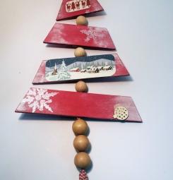 Hazlo_Tu_Manualidades_Barcelona_Decoracion_Madera_Navidad_2016_5