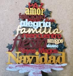 Hazlo_Tu_Manualidades_Barcelona_Decoracion_Madera_Navidad_2016_7
