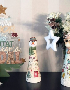 Hazlo_Tu_Manualidades_Barcelona_Decoracion_Navidad_13