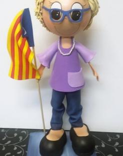 Hazlo_Tu_Manualidades_Barcelona_Fofichas_Septiembre_2017_2