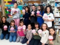 Hazlo-Tu-Manualidades-Barcelona-Taller-ninos-26