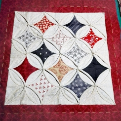 clases-de-patchwork-hazlo-tu-barcelona-12