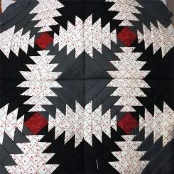 clases-de-patchwork-hazlo-tu-barcelona-13