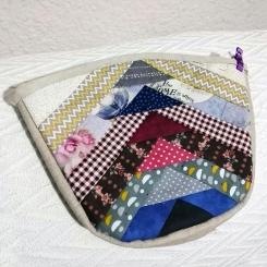clases-de-patchwork-hazlo-tu-barcelona-14