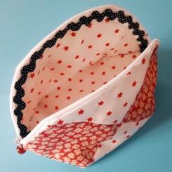 clases-de-patchwork-hazlo-tu-barcelona-19