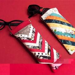 clases-de-patchwork-hazlo-tu-barcelona-21