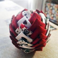 clases-de-patchwork-hazlo-tu-barcelona-3