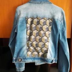 clases-de-patchwork-hazlo-tu-barcelona-9