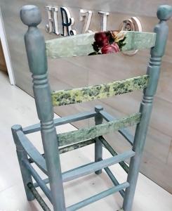 curso-de-restauracion-de-muebles.hazlo-tu-barcelona-10