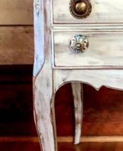 curso-de-restauracion-de-muebles.hazlo-tu-barcelona-14