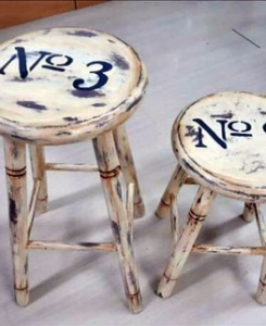 curso-de-restauracion-de-muebles.hazlo-tu-barcelona-4