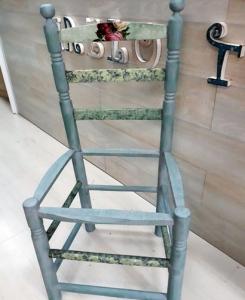 curso-de-restauracion-de-muebles.hazlo-tu-barcelona-9