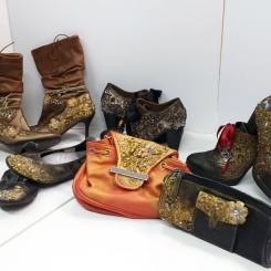 Hazlo_Tu_Manualidades_Barcelona_Moniografico_Personalizacion_Zapatos_1_12