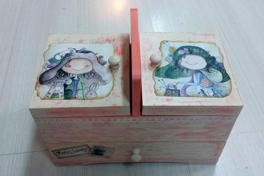 Cajas de madera barcelona elegant comentar with cajas de madera barcelona cajas de madera para - Cajas de madera barcelona ...
