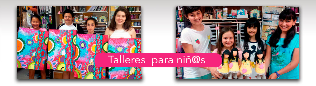 Banner_Hazlo_Tu_Barcelona_AsociadaTalleres_nenes